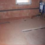 instalacja hydrauliczna