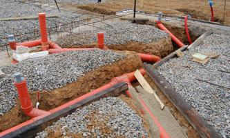 instalacje kanalizacyjne gdańsk