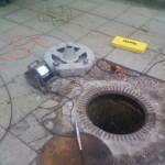 monitoring kanalizacji gdańsk