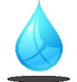 usługi hydrauliczne gdańsk