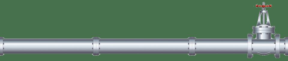 opinie hydraulik gdańsk